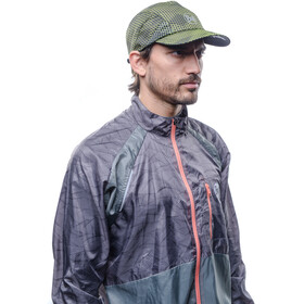Buff Pro Run Cap Reflective-Vante Multi